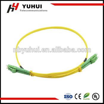 LC APC Kabel